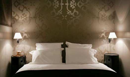 Master Bedroom Designs   Master Bedroom Pictures   Master ...