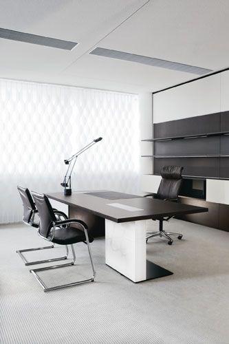 Bene Office Furniture Modern Office Design Office Interior Design Office Design