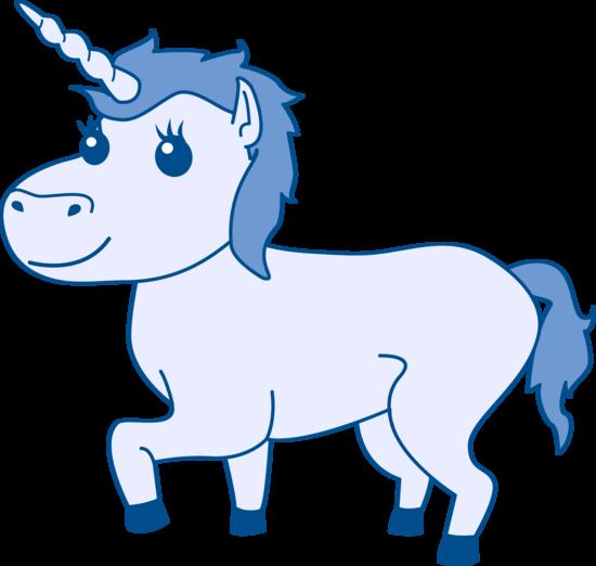 free clip art unicorn pinterest rh pinterest ca free unicorn head clipart free unicorn clipart black and white