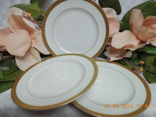 Porcelain · Sango China Dinnerware ... & Avision IS15+ Portable Scanner for Photos u0026 Cards w/4GB SD Card ...
