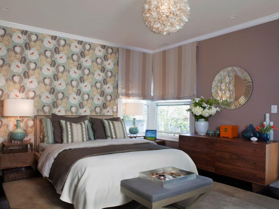 Bedroom Design Ideas On A Budget Best 95 Brilliant Romantic Bedroom Design Ideas On A Budget  Romantic Inspiration Design