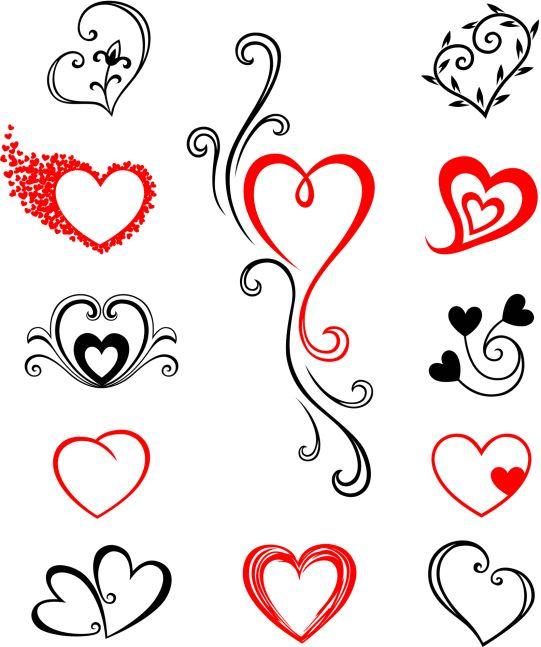 corazon buscar con google tattoom pinterest buscar con google buscando y google