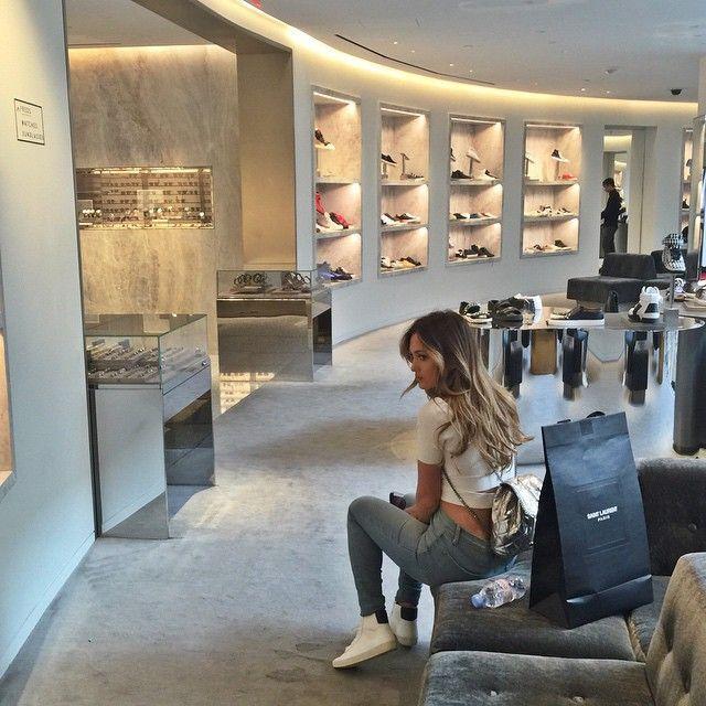 @Mimimendoza1 | SHOPPING | Luxury lifestyle, Luxe life ...