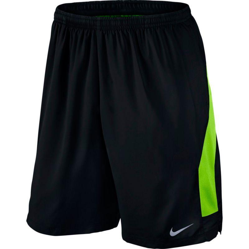 898012 448* Sky Blue Nike Men/'s Park Soccer Shorts
