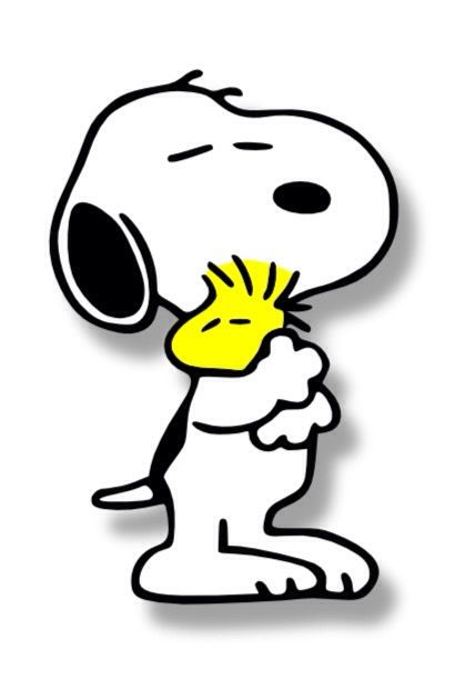 pin by lea cohn furmanski on snoopy coloring pages snoopy rh pinterest com