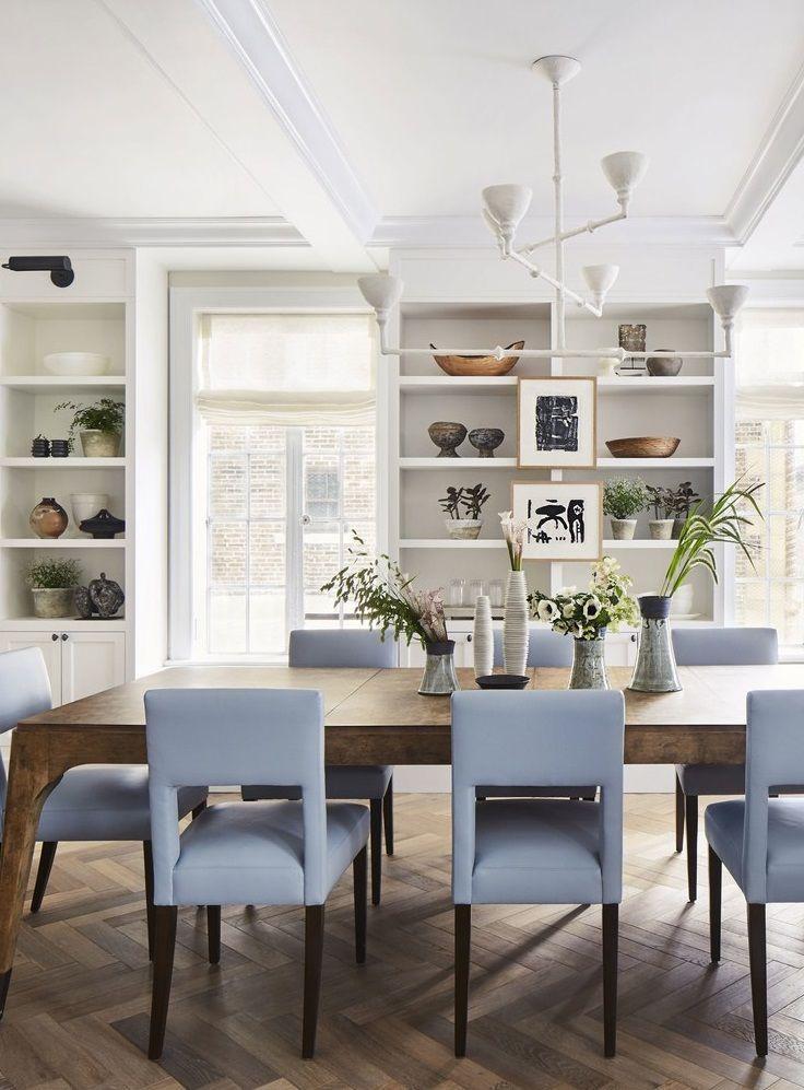 marvelous tips shabby chic living room boho cottage shabby chic rh pinterest com