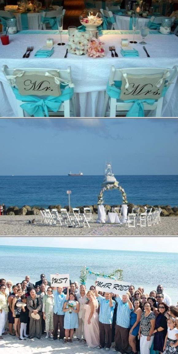 best beach wedding locations on budget%0A Searching for some of the wedding coordinators who can provide wedding  planning services  This company