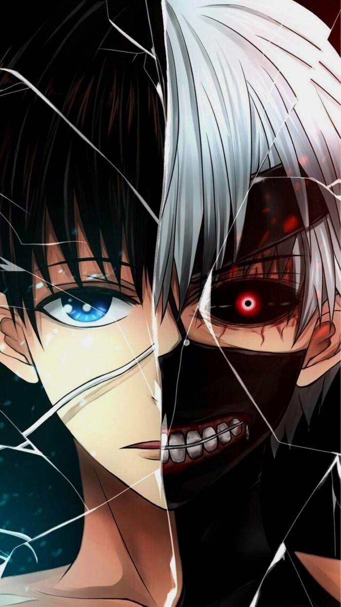 Online shopping for Tokyo Ghoul with free worldwide shipping -