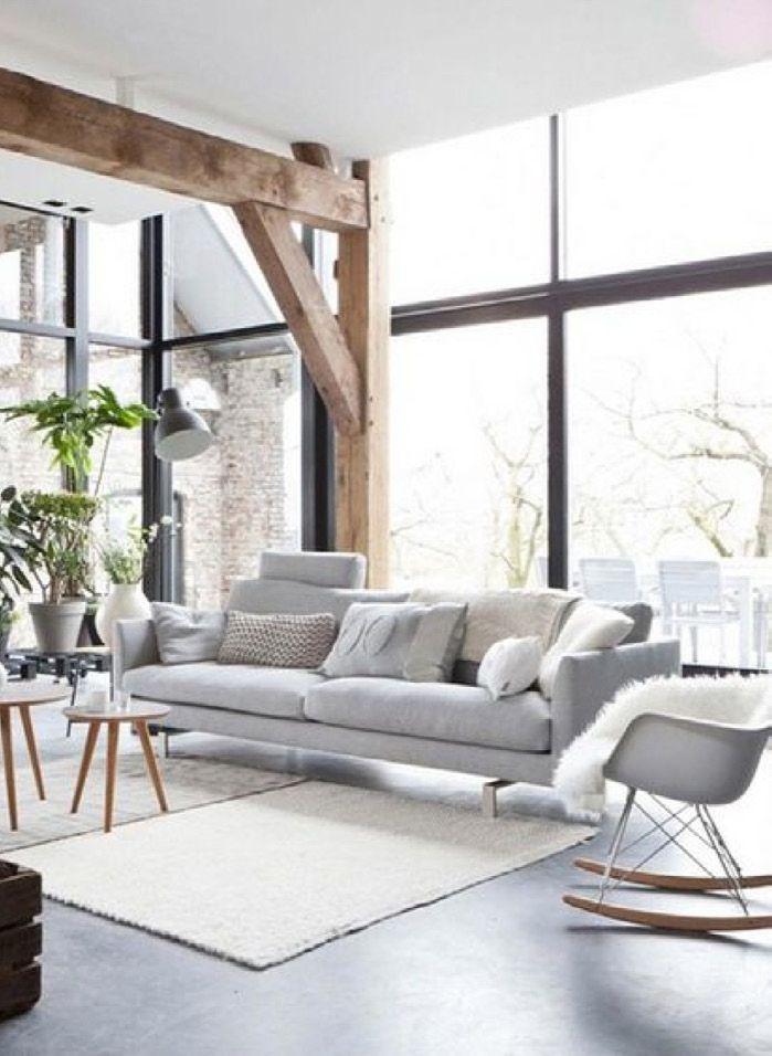 top 100 living room ideas