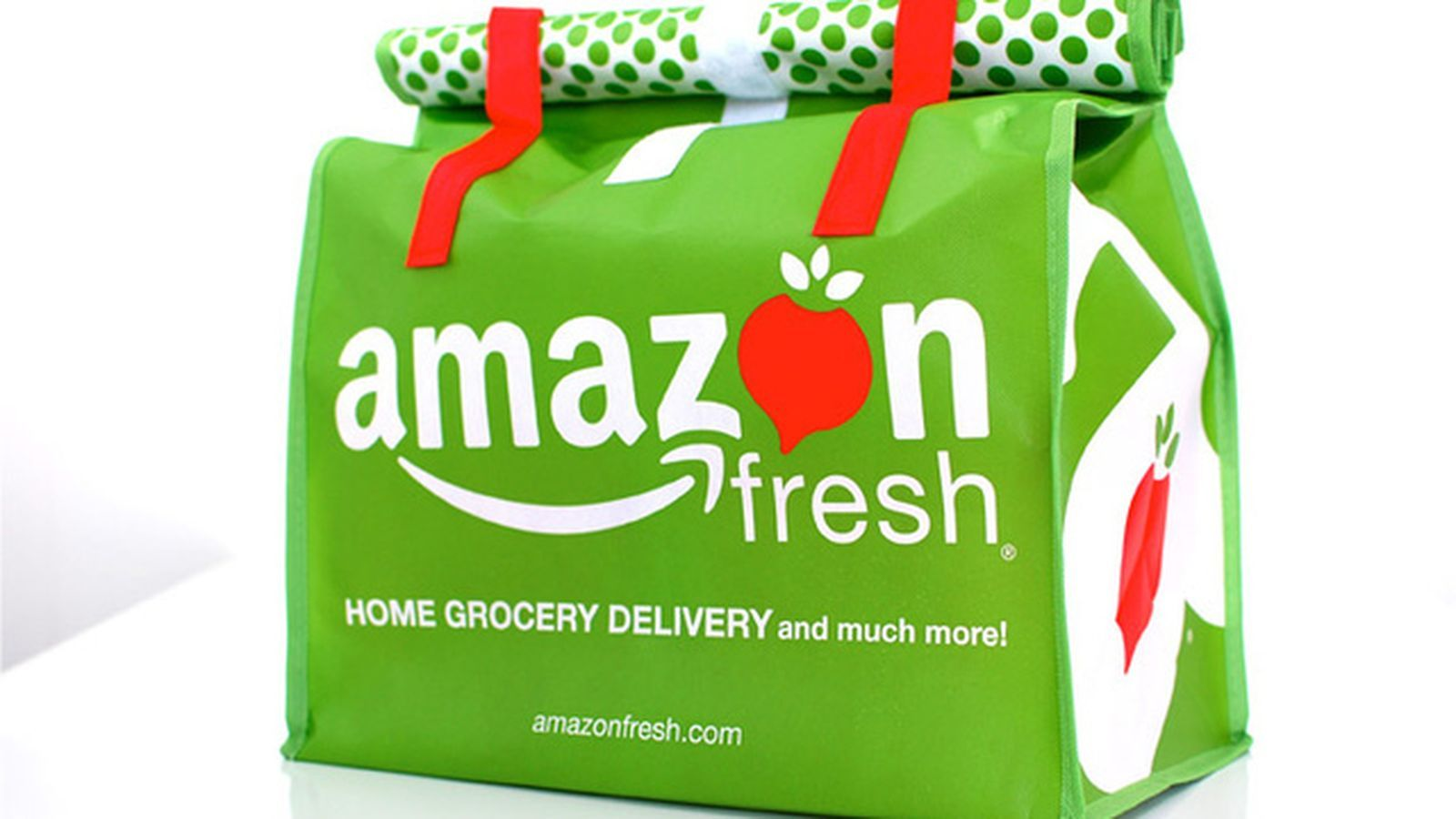 Amazonfresh Launches In London World Wanderlust Delivery Groceries Online Grocery Delivery Grocery Services