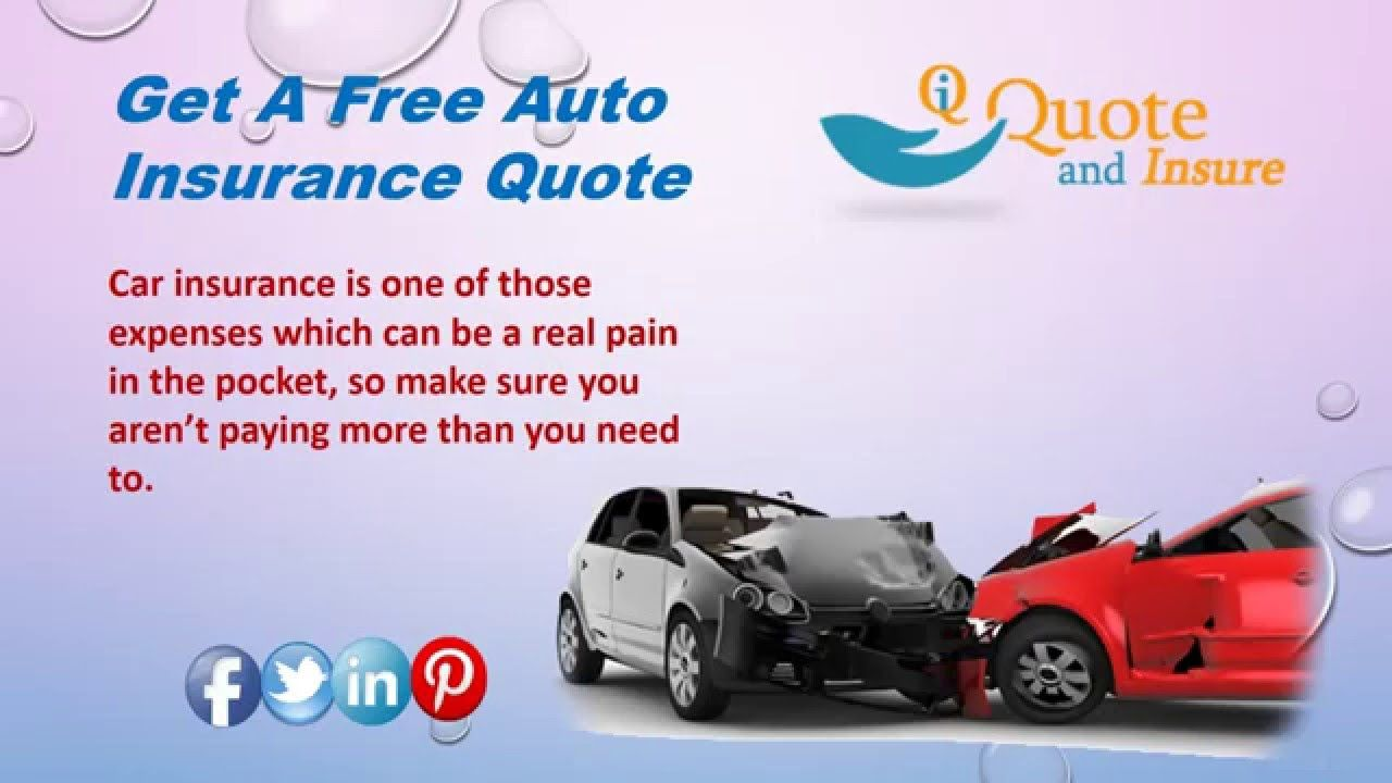 Auto Insurance Quotes Online Pleasing Looking For Free Auto Insurance Quote Online Learn How To Buy
