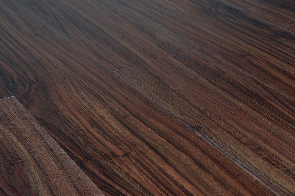 Builddirect Vesdura Vinyl Planks 2mm Pvc Peel Stick Classics Collection Vinyl Plank Flooring Luxury Vinyl Tile Wood Vinyl
