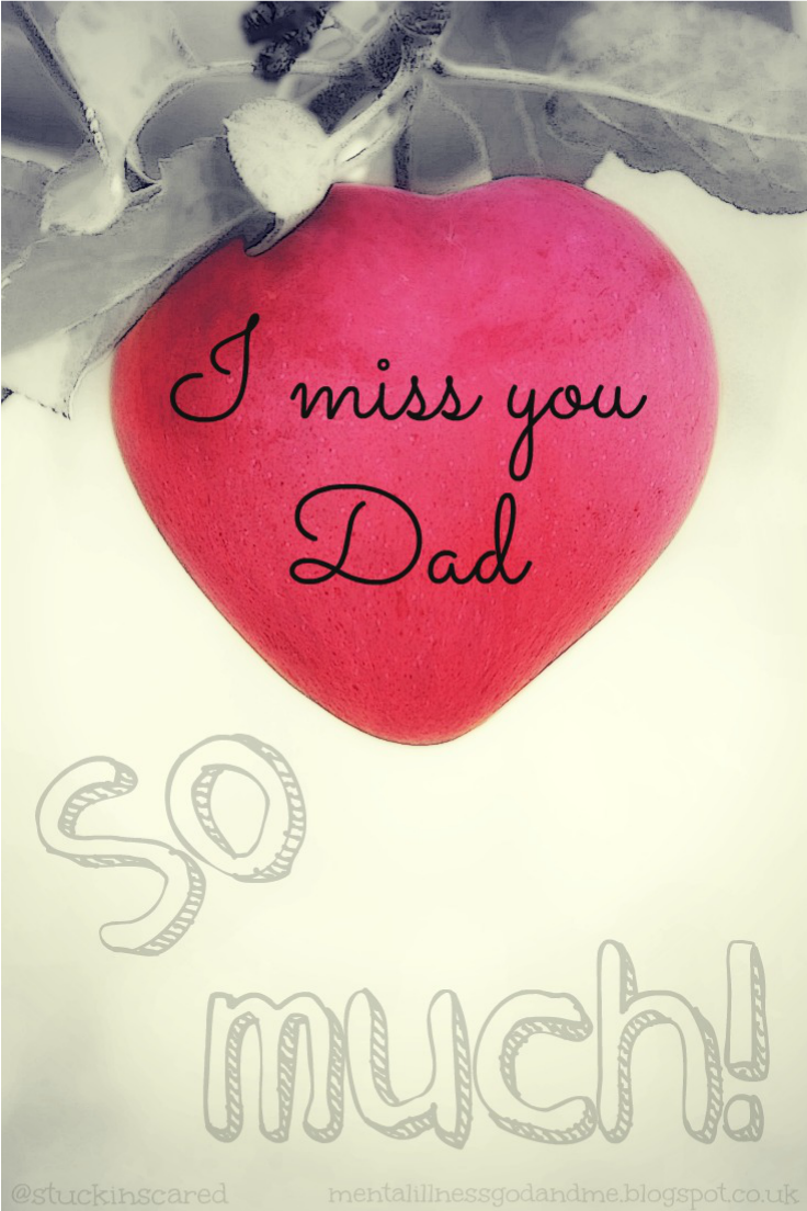 Just A Quote 10 Missing Dad Fathers Day I Miss My Dad Miss You Dad Quotes I Miss You Dad
