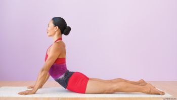 6 stretch exercises to fix your rounded shoulders  yoga