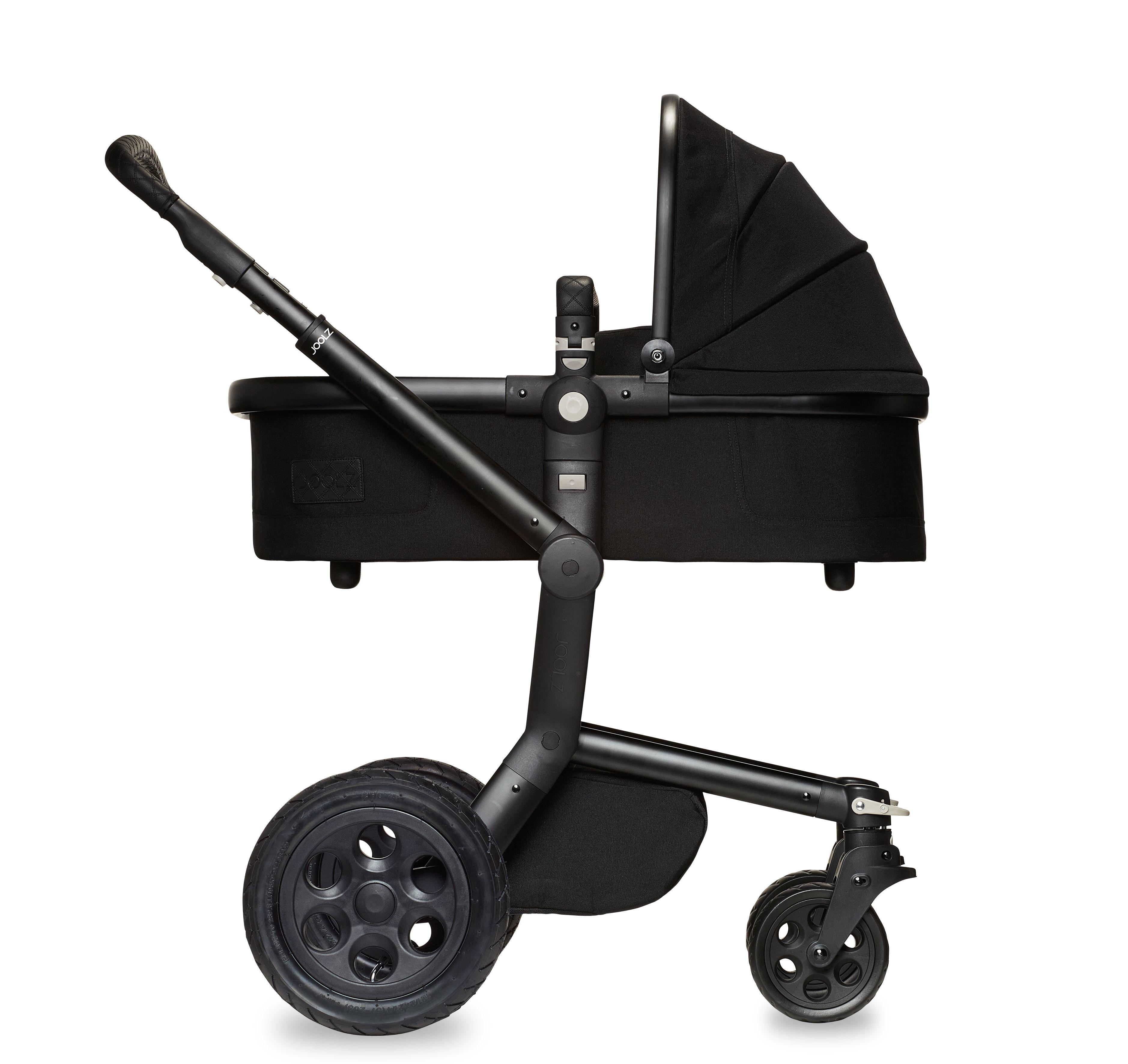 Joolz Day Studio Noir Strollers Baby strollers, Joolz
