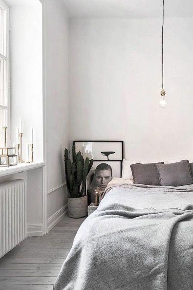 murs blancs creation instagram modern meubles de chambre chambres a coucher blanches architectes chambre amenagement interieur