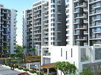 Paranjape Azure Tathawade Pune Apartment Range Azure Real Estate