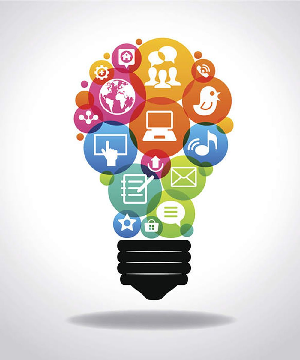 Social media marketing has more competitive and