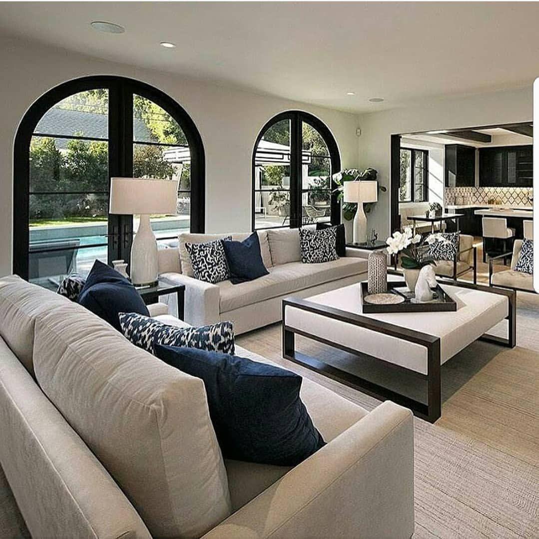 Home Sweet Home Swipe Enjoy Homedesign Interiordecor