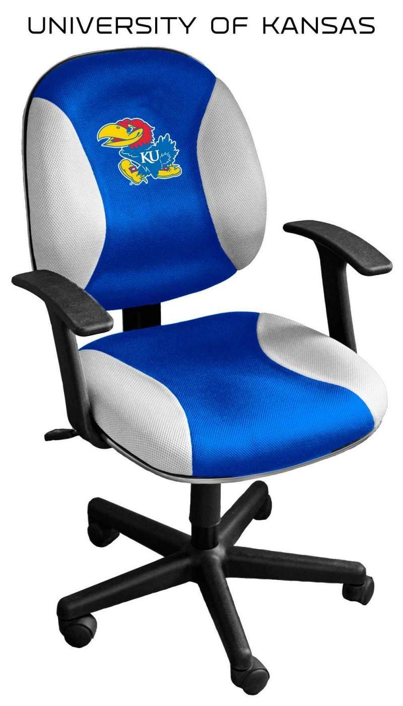 ncaa home office