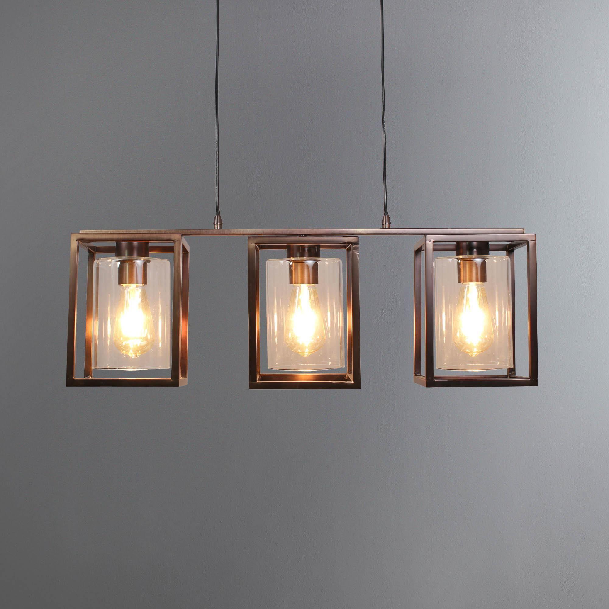 ceiling bathroom lighting mid century london bronze light fitting rh pinterest com
