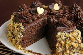 рецепт торт сент-оноре а.селезнева