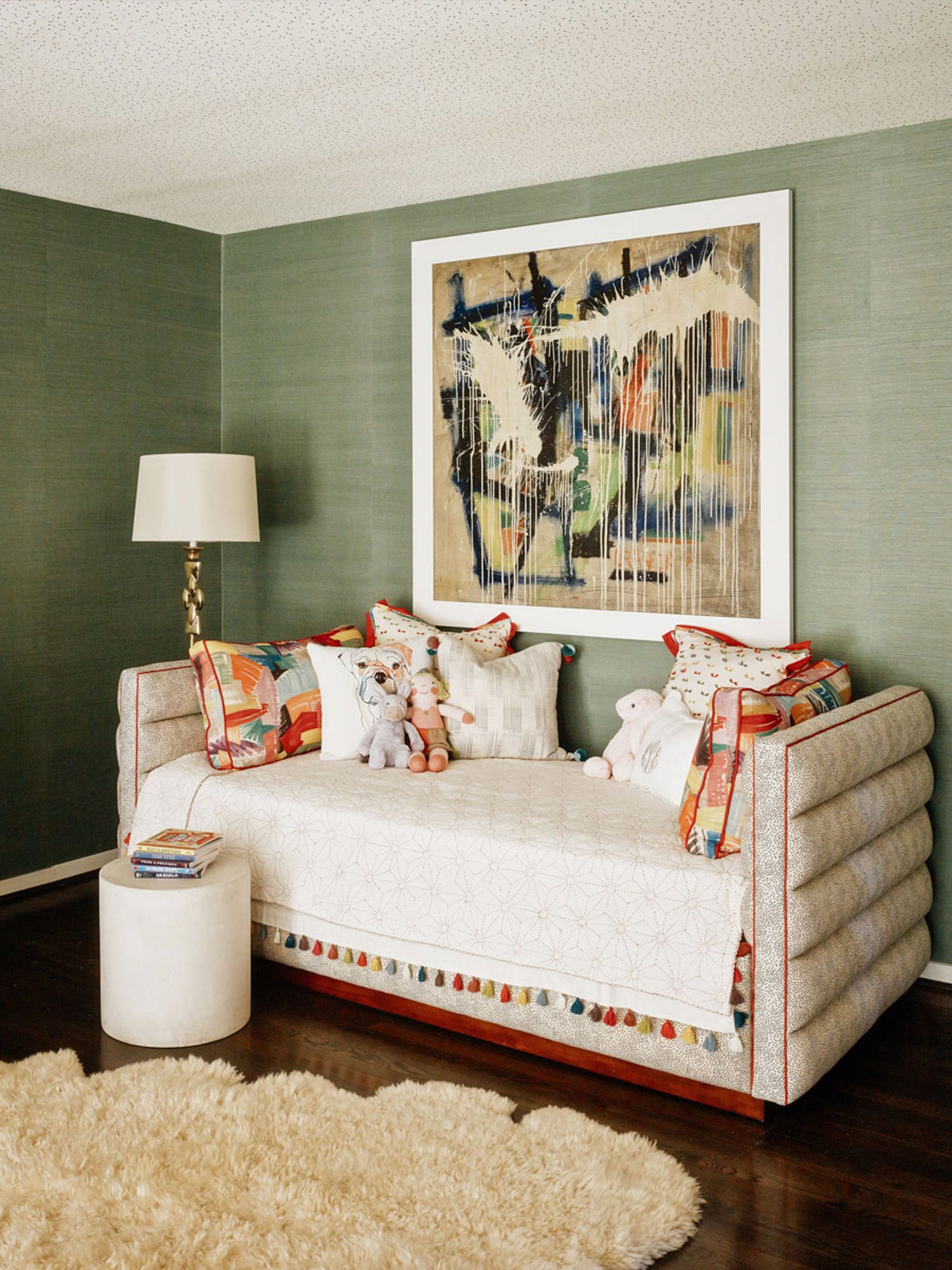 the six interior designers we can t stop talking about march 2015 rh pinterest com