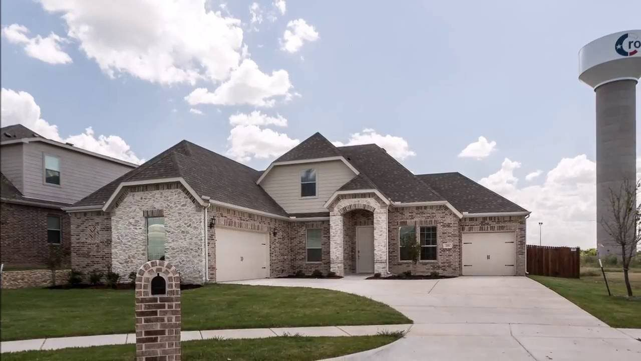 205 white oak court crowley tx 76036 ideas for the house house rh pinterest co uk