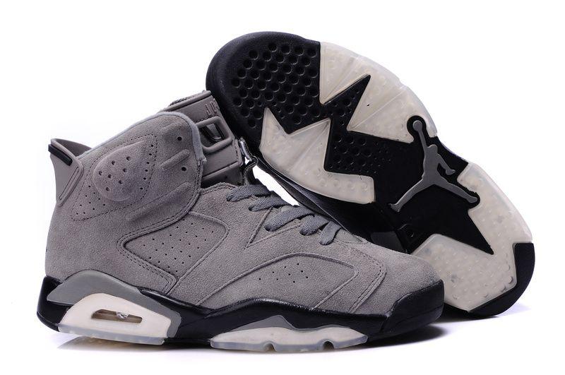 Air jordans retro, Nike air jordan 6
