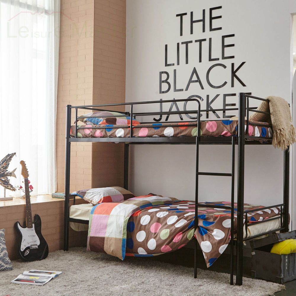 Pin by ashley west on Stuff to Buy Kids bed frames, Bunk
