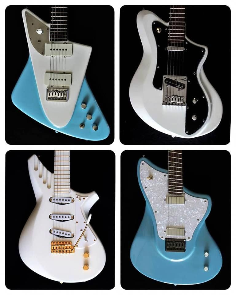 11 Exceptional Bass Guitar Finger Protectors Bass Guitar