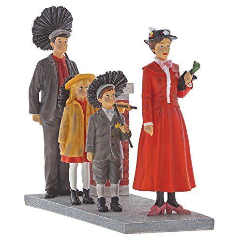 enchanting disney gifts to honour mulan figurine resin multi rh pinterest com