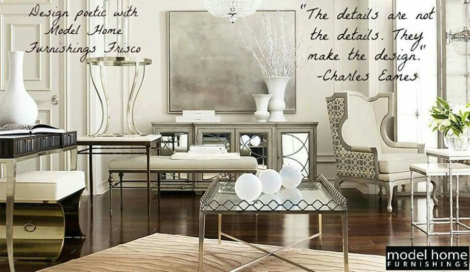 Explore Bernhardt Furniture Furniture Companies and more