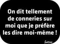 Gif Panneau Humour (1138)