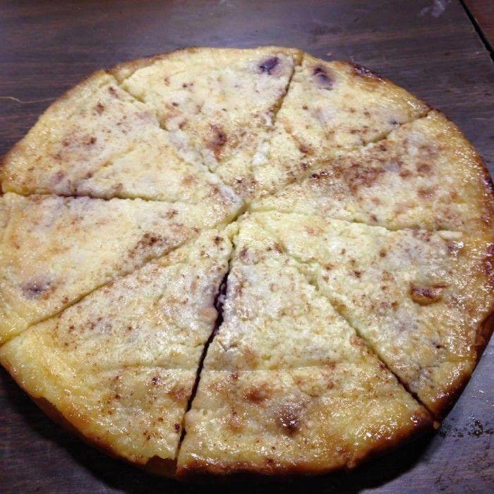 10. Kuchen