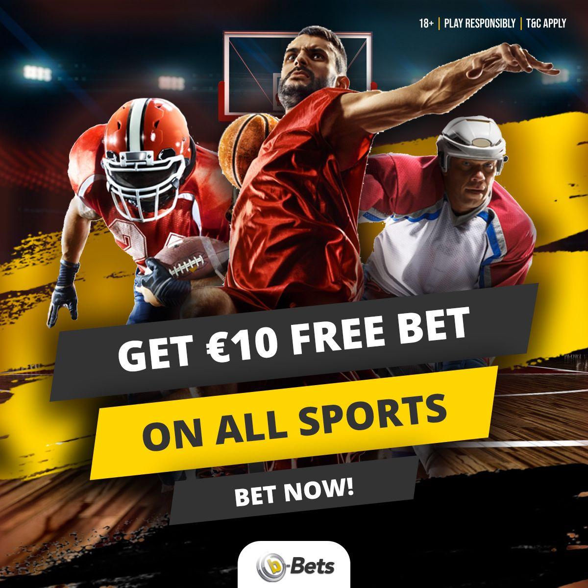 10 minimum for sports betting nfl betting odds patriots