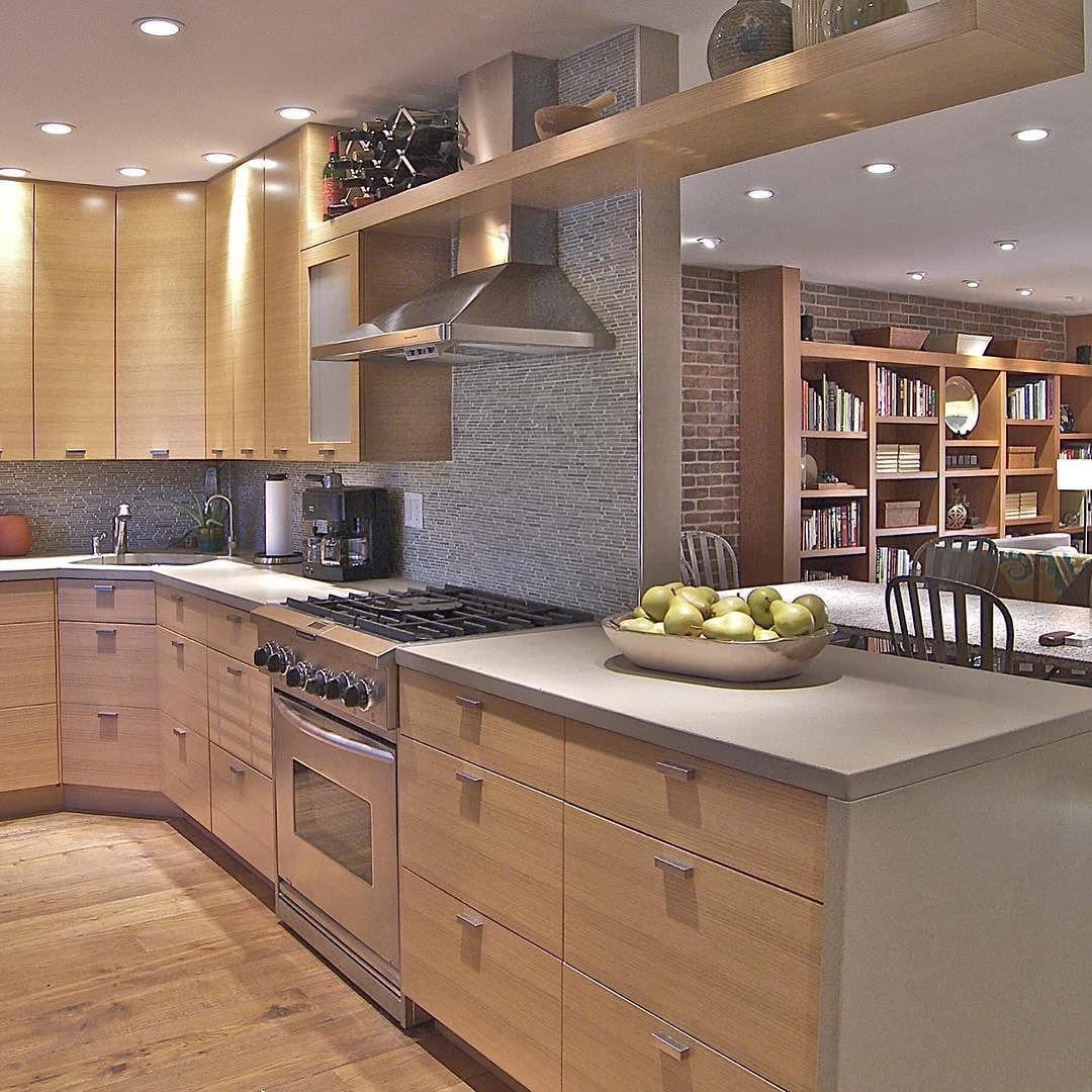 kitchen contemporary kitchen contemporary kitchen design kitchen design open on kitchen ideas modern id=32913