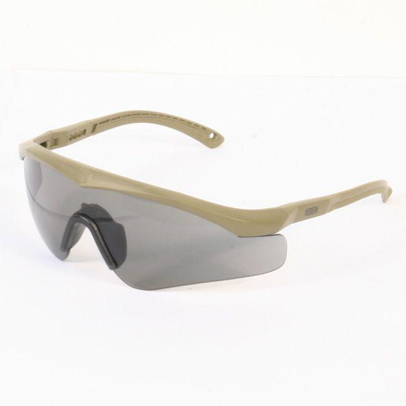 2f8fd847b892 Revision Sawfly Glasses ( Ex army issue)