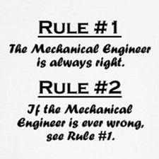 04-mechanical-engineer-t-shirts_thumb.jpg (225×225