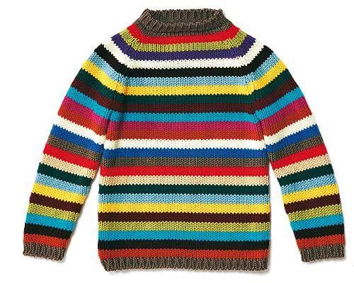 Stricken Für Kinder Hat Mama Gemacht Rund Ums Kind Knitting