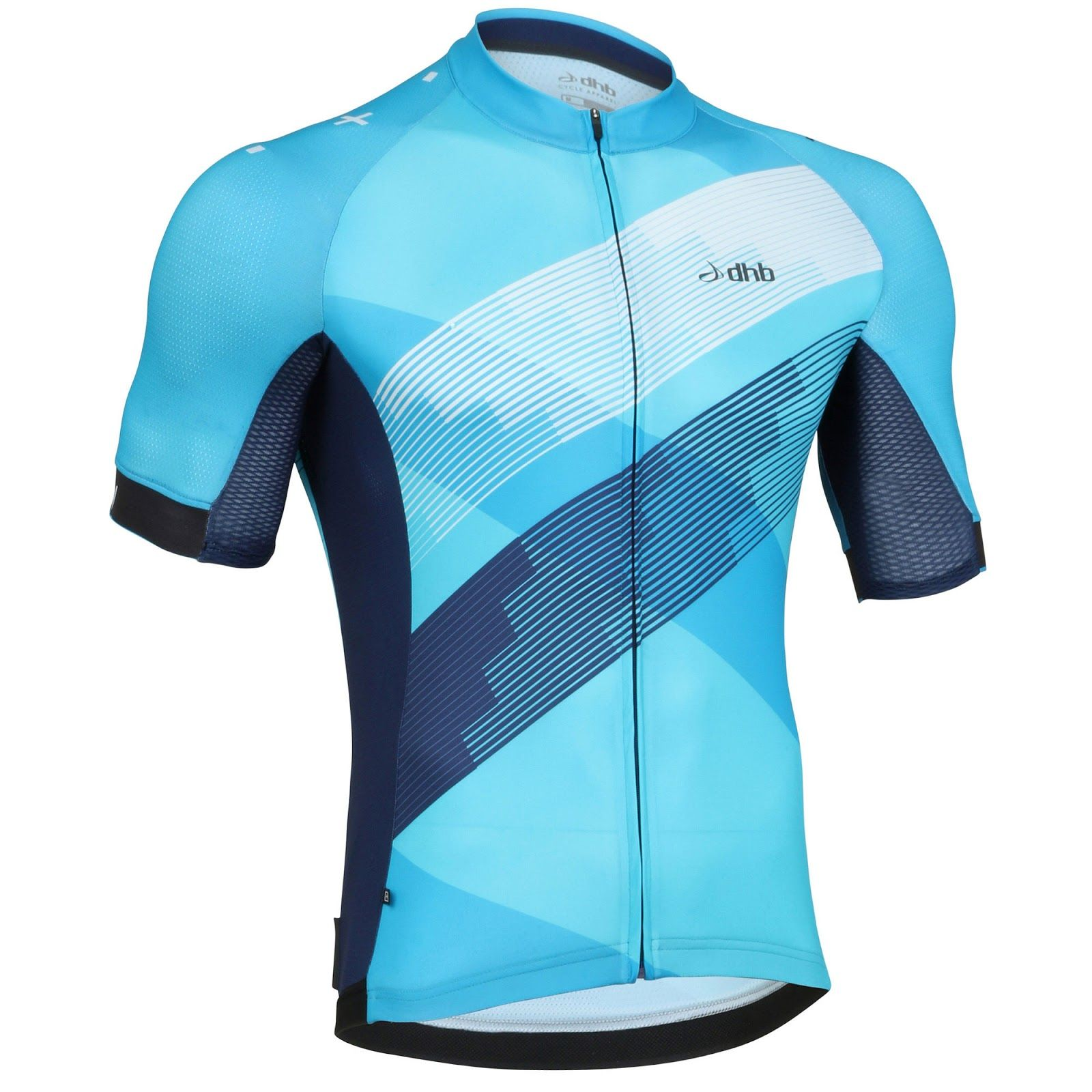 Unique Cool Cycling Jerseys 1 Jpg 1600 1600 Cycling Jersey