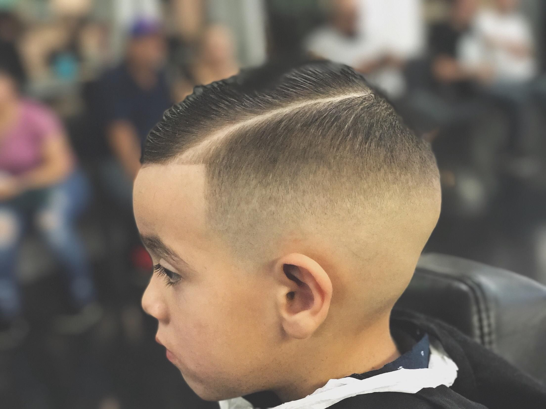 Pin On Hair Cuts Styles Ideas For Kids
