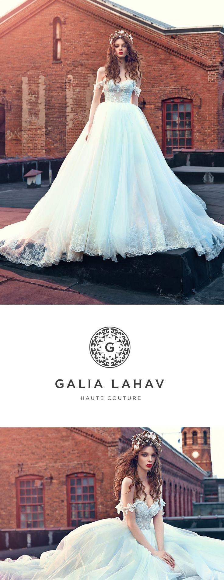 Les reves bohemians wedding board pinterest cinderella dresses