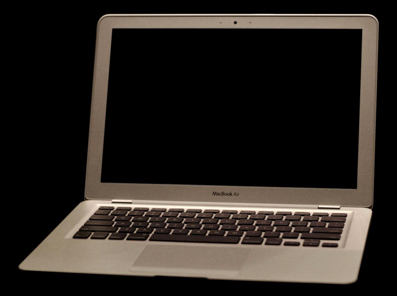 Macbook Png Image Macbook Best Laptops Mobile Computing