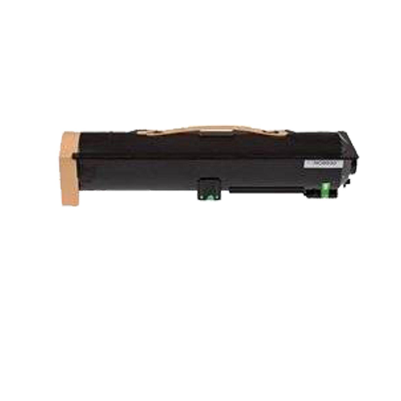N 1PK 52117101 Compatible Toner Cartridge For Oki B930DN B930DTN B930DXF B930N