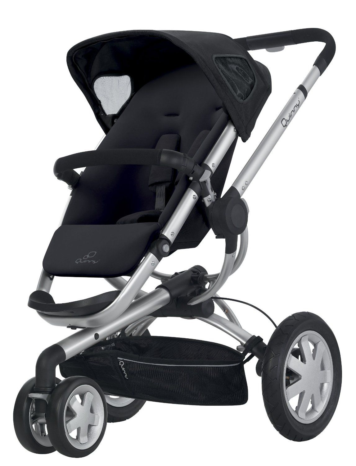 What are the best European Baby Strollers? Best Baby