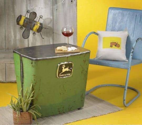 repurposed furniture store. Repurposed Furniture Store A