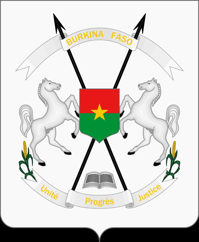 Mozambique Agriculture 2488 Place Places Visit Mozambique Dlya Polucheniya Informacii Posetite Nash Sajt Mosambii Burkina Coat Of Arms Burkina Faso Flag [ 2424 x 2000 Pixel ]