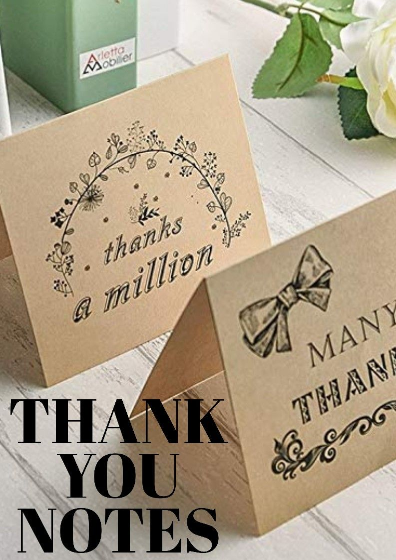 thank you notes  appreciate your customers  valentines