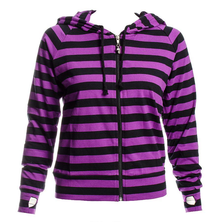 Mens Blazer suit coat jacket Navy Blue 38 40 long 44 long NEW executive Cintas